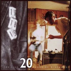 20-years-dischord-1980-2000-anniversary-compilation-dischord-2002