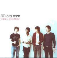 90-day-men-it-it-critical-band-cd-southern-records-2000