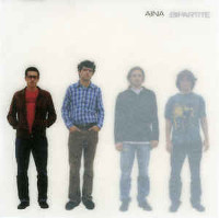 aina-bipartite-cd-bcore-disc-2001