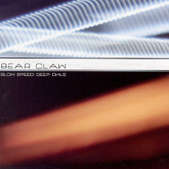 bear-claw-slow-speed-deep-owls-cd-sick-room-records-2007