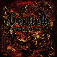 benumb-means-upheaval-cd-relapse-2003