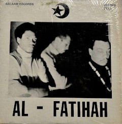 black-unity-trio-al-fatihah-salaam-records-2020