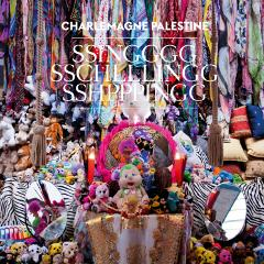 charlemagne-palestine-ssingggg-ssschllingg-sshpppingg-cd-idiosyncratics-2015