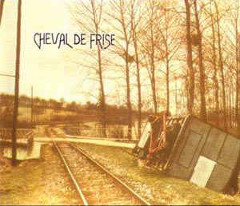 cheval-de-frise-st-cd-sonore-records-2000