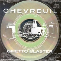chevreuil-ghetto-blaster-cd-ruminance-ottonecker-2001