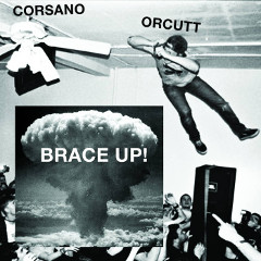 chris-corsano-bill-orcutt-brace-lp-palilalia-records-2018