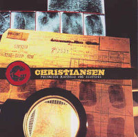 christiansen-forensics-brothers-and-sisters-cd-revelation-records-2002