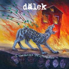 dalek-endangered-philosophies-ipecac-recordings-2017