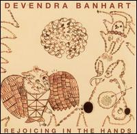 devendra-banhart-rejoicing-the-hands-cd-xl-recordings-2004