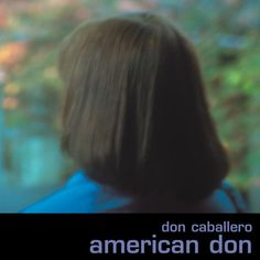 don-caballero-american-don-cd-southern-records-2000