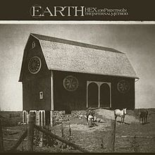 earth-hex-or-printing-the-infernal-method-southern-lord-2005
