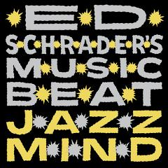 ed-schraders-music-beat-jazz-mind-load-records-2012