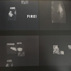 FIRE! the hands (Rune Grammofon 2018)
