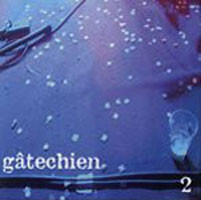 gatechien-2-cd-another-records-2005