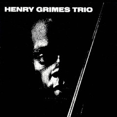 henry-grimes-trio-the-call-lp-esp-disk-2021