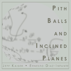 jeff-kaiser-ernesto-diaz-infante-pith-balls-and-inclined-planes-cd-pfmentum-records-2000