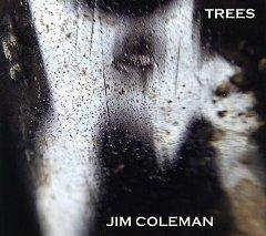 jim-coleman-trees-wax-wane-2012