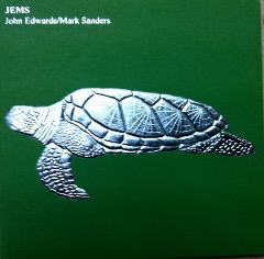 john-edwards-mark-sanders-jems-treader-2016