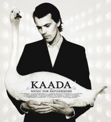 kaada-music-moviebikers-cd-ipecac-2006