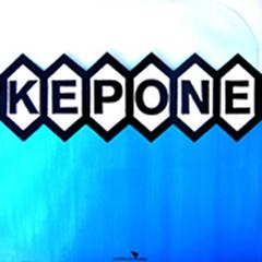 kepone-st-lp-modern-city-records-2012