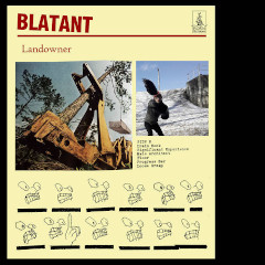 landowner-blatant-born-yesterday-2018