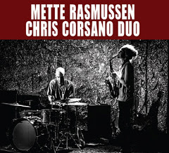 mette-rasmussen-chris-corsano-duo-all-the-ghosts-once-relative-pitch-records-2015