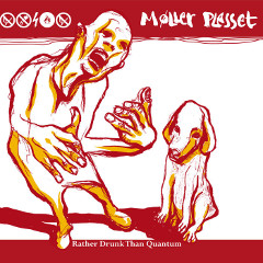 moller-plesset-rather-drunk-quantum-cd-kfuel-records-2002