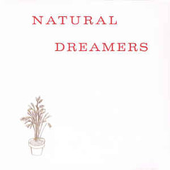 natural-dreamers-st-cd-frenetic-records-2002