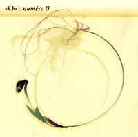 o-numero-0-antenna-records-2005