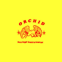 orchid-dance-tonight-revolution-tomorrow-10-ebullition-records-2001
