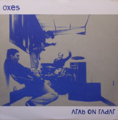oxes-arab-radar-split-10-wantage-usa-records-2001