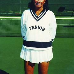 papaye-tennis-kythibong-records-2013