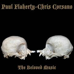 paul-flaherty-chris-corsano-beloved-music-family-wineyard-2006