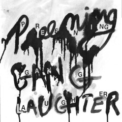 preening-gang-laughter-digital-regress-2019