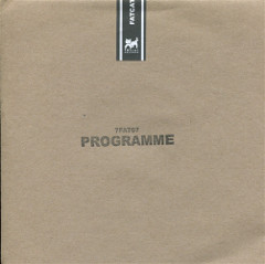 programme-une-vie-7-fat-cat-records-2002