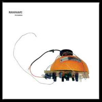 rawakari-ikebana-cd-elf-cut-2000