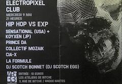 koyxgen-sensational-dj-scotch-bonnet-nantes-le-9-mai-201