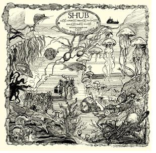 shub-spote-difference-rejuvenation-2013