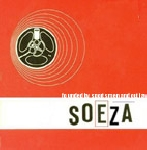 soeza-founded-sportsmen-and-outlaws-cd-prohibited-records-2000
