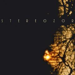 stereozor-all-hello-sweet-noise-smalltones-records-2013