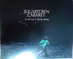 sugartown-cabaret-the-first-time-i-lost-the-road-map-cd-paranoid-records-abstraction-2007