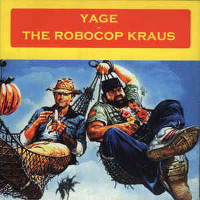 the-robocop-kraus-yage-split-7-swing-deluxe-arabesque-nova-recordings-earthwatersky