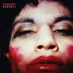 throat-manhole-rejuvenation-records-made-kansas-2013