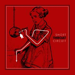 throat-short-circuit-reptilian-records-kaos-kontrol-2015