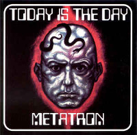 today-the-day-metatron-the-descent-cd-dark-reign-recordings-2001