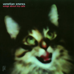 venetian-snares-songs-about-my-cat-cd-planet-mu-2001