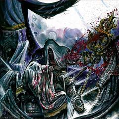 verdun-eternal-drifts-canticles-head-records-2016
