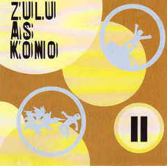 zulu-kono-2-cd-perverted-son-records-2000