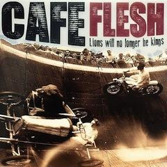 cafe-flesh-lion-will-no-longer-be-kings-head-records-2012