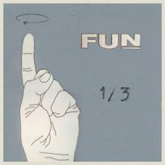 fun-13-7-rejuvenation-cut-half-et-tenzenmen-records-2013